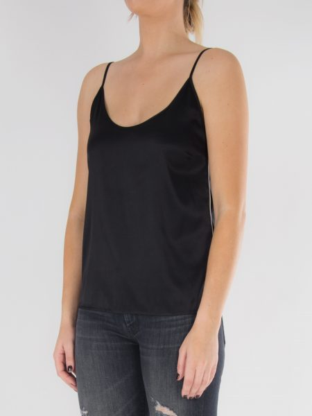 piped camisole 2