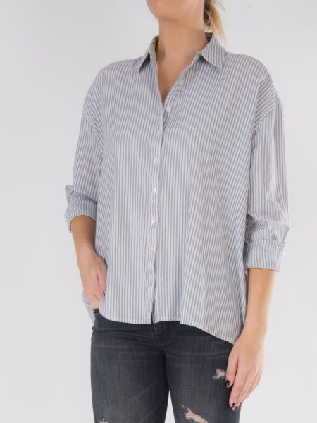 the slouchy shirt 2