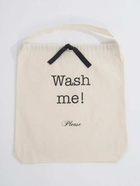 wash me laundry bag 1