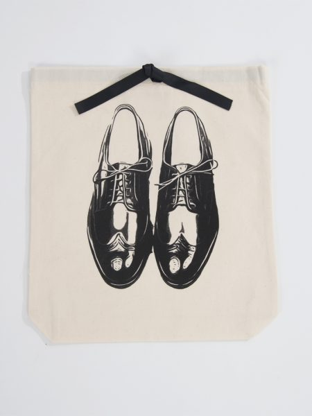 men shoes bag 1