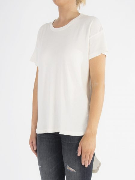 the shirttail tee 4