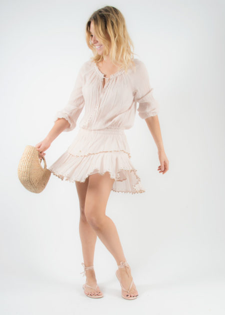 popover dress 2