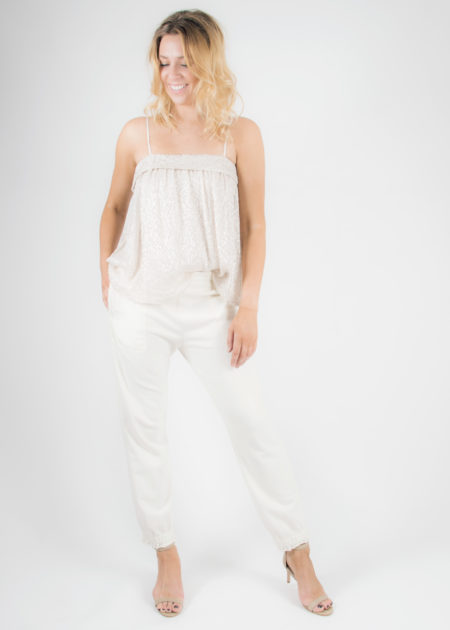 silk pocket pant 4